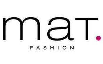 Bilder für Hersteller mat fashion