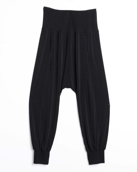 Picture of Harem trousers