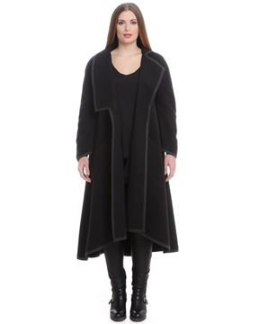 Picture of Coat anthracite