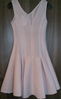Picture of Dress in light pink