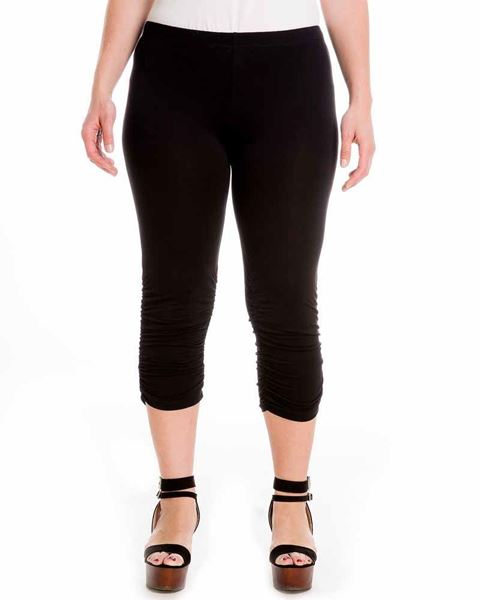 Picture of Leggings in black