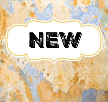Bild für Kategorie NEW