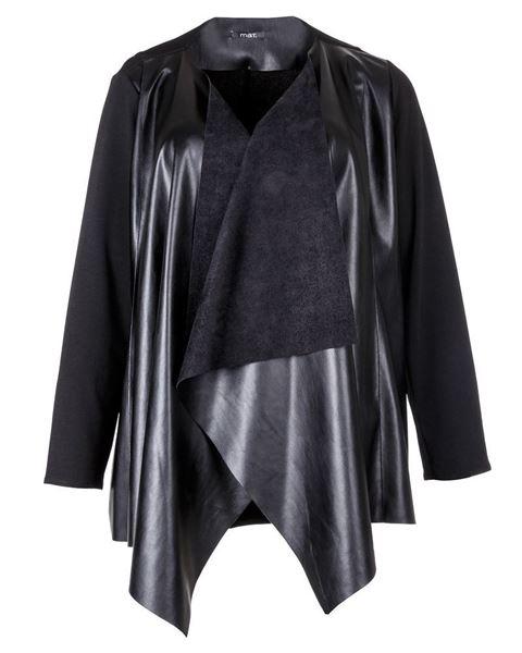 Picture of Stylish Jacket