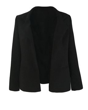 Picture of Blazer