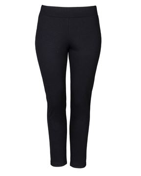 Picture of Leggings black