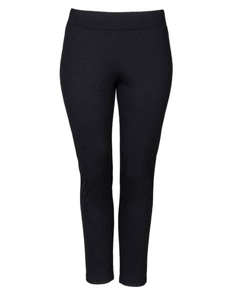 Image de Leggings noir