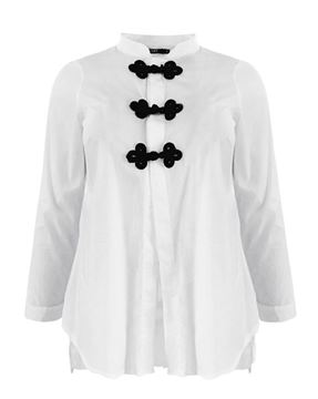 Picture of Blouse china style