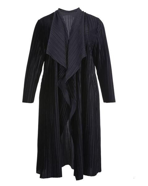 Picture of Velvet jacket