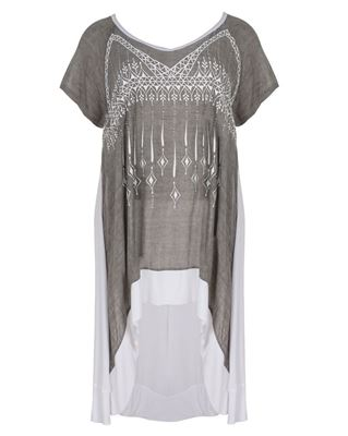 Picture of Tunic / Dress
