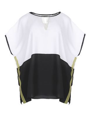 Image de Elegantes Shirt