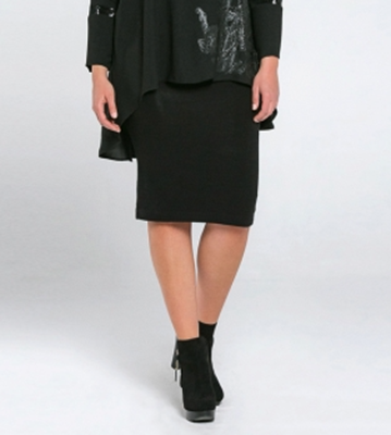 Picture of pencil skirt