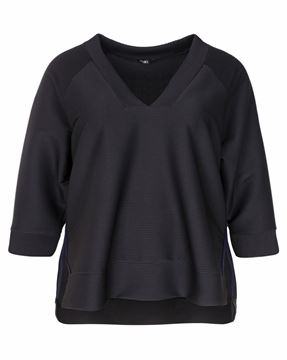 Picture of pullover black