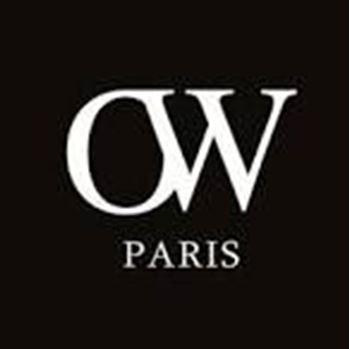 Bilder für Hersteller Olivier Wartowski