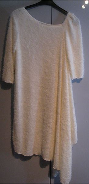 Picture of Dress/Long Top light pink