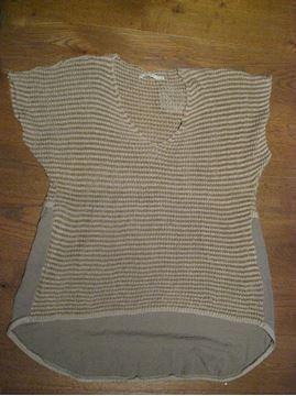 Image de Haut en tricot