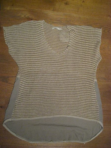 Picture of Knit-Top
