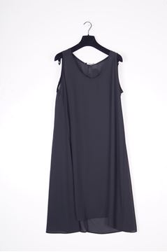 Picture of Basic midi dress