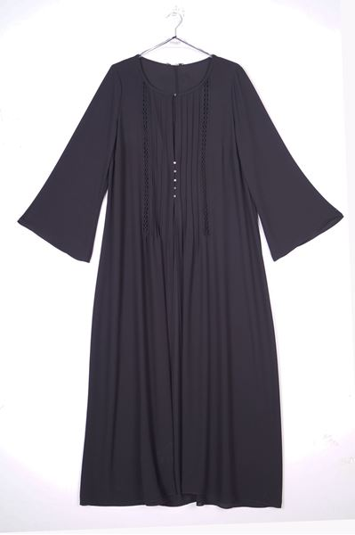 Picture of Long tunic/ blouse