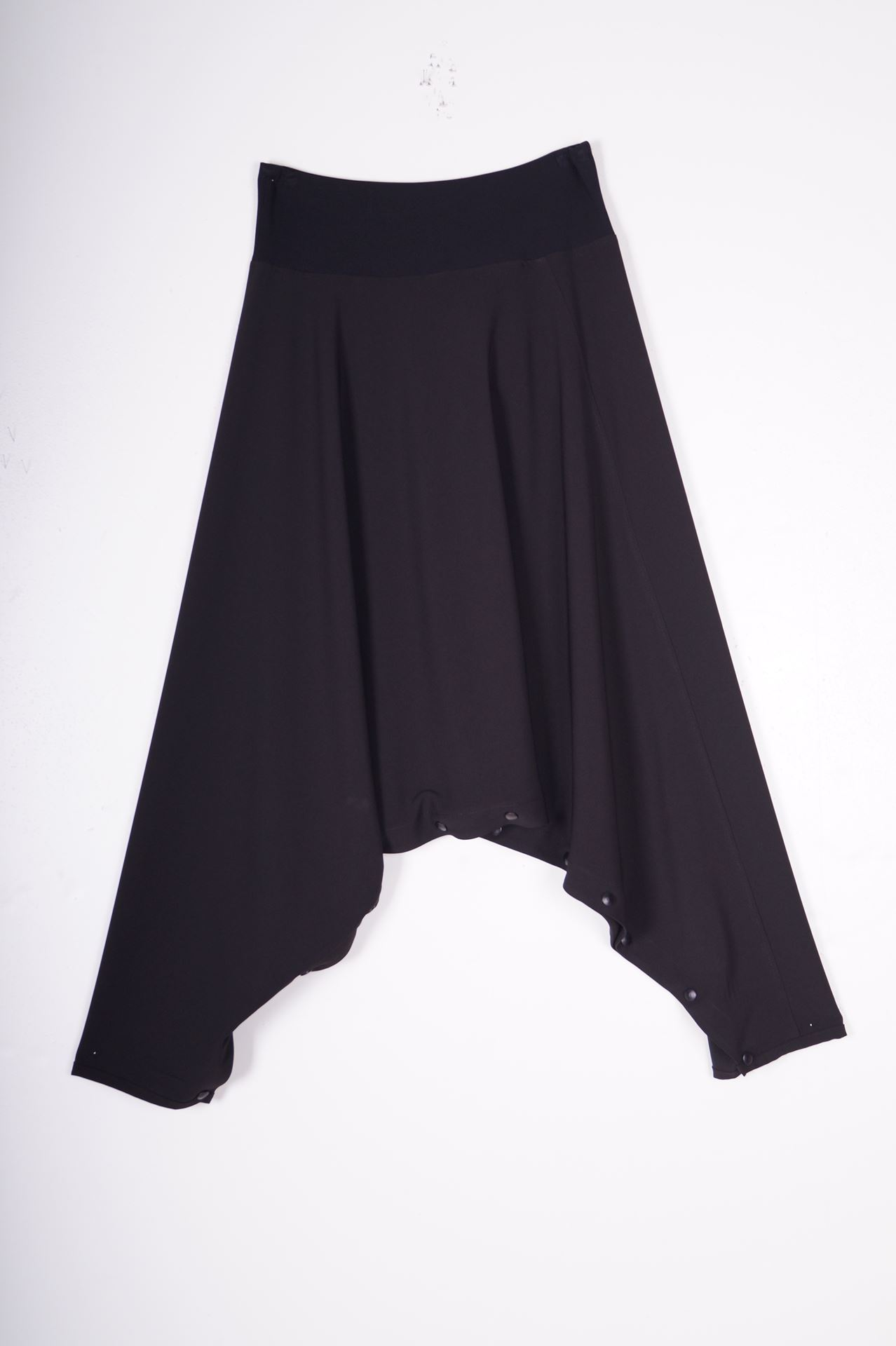 riesige Auswahl an Top-Mode aktuelles Styling elegante Haremshose