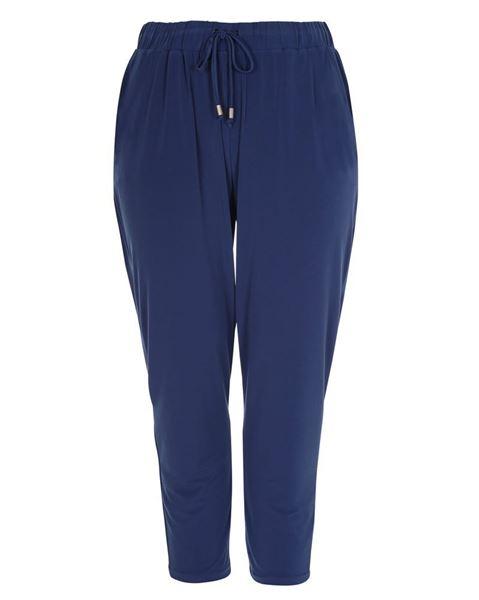 Image de Pantalons bleu