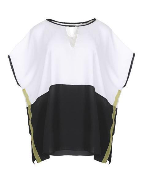 Bild von Elegantes Shirt