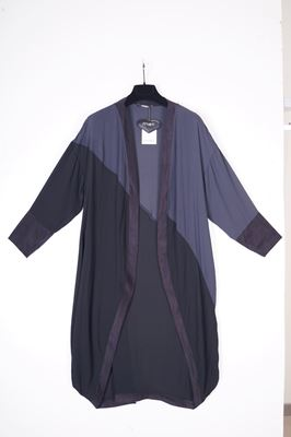 Picture of leichte Jacke