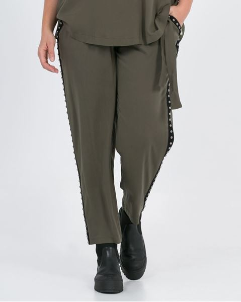 Picture of Trousers black