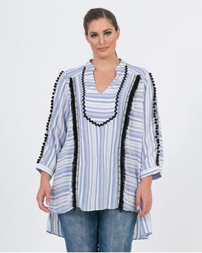 Picture of Longshirt