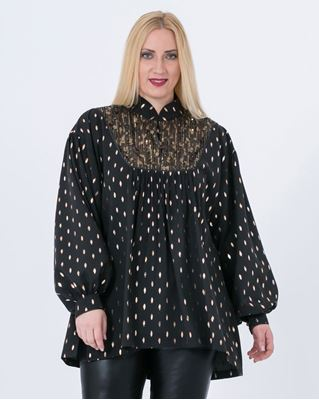 Picture of Sequin Shirt