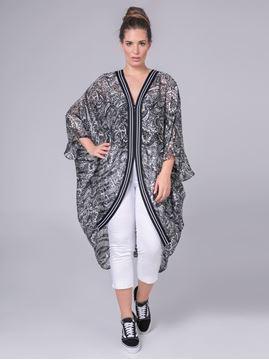 Image de Kimono