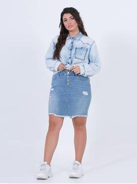 Bild für Kategorie Röcke