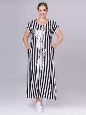 Bild für Kategorie Kleider Maxi