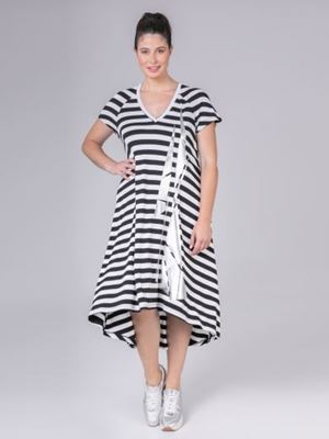 Picture of Stripe dress