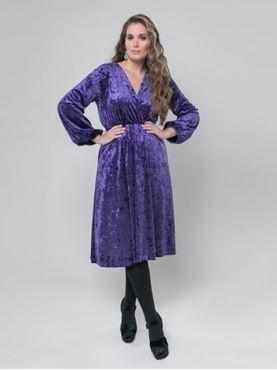 Bild für Kategorie Kleider & Röcke