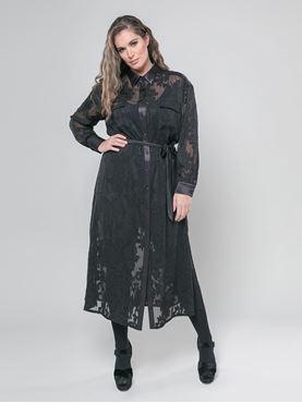 Image de la catégorie Robes Midi